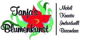 Tanjas Blumenkunst