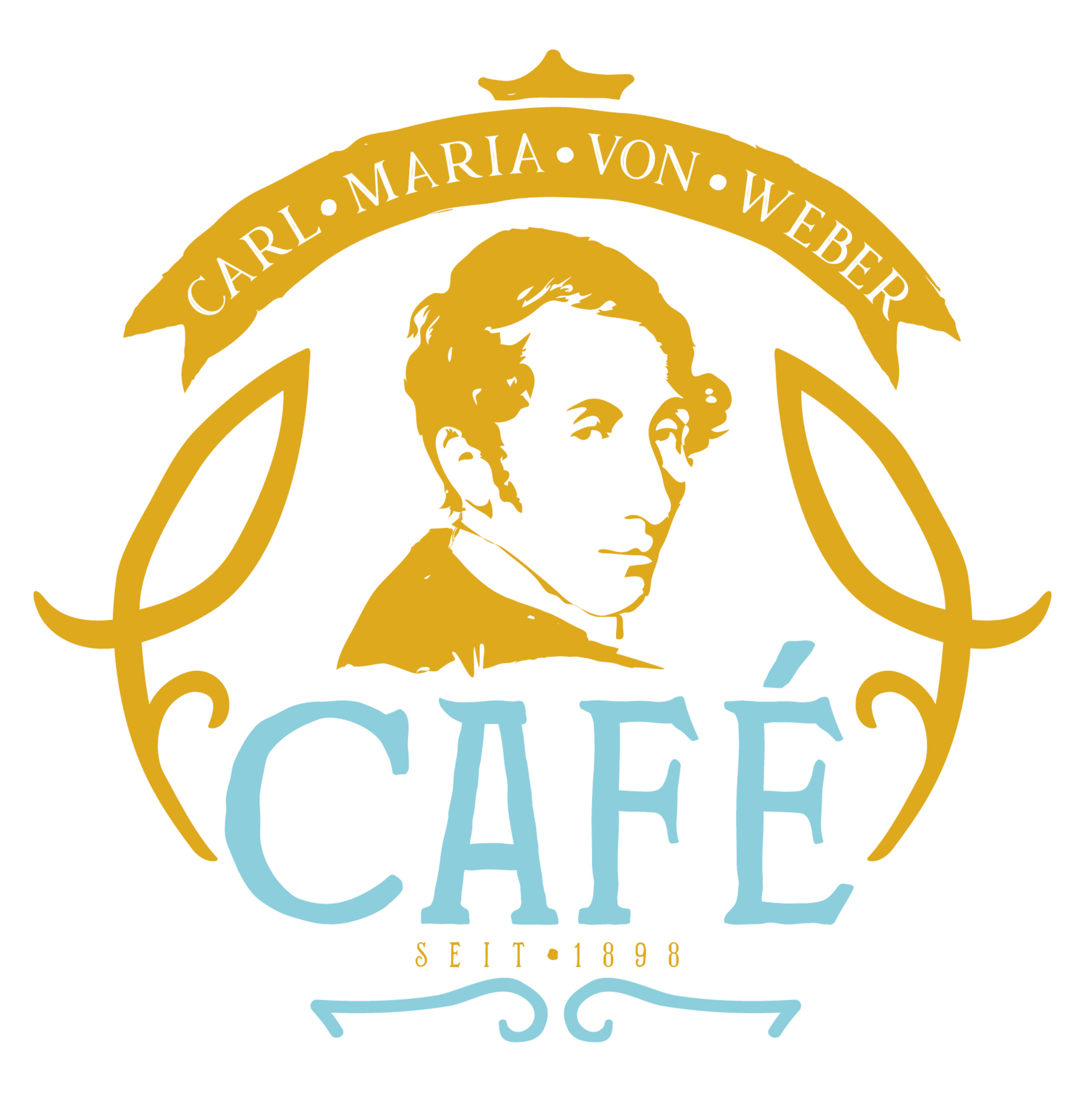 Weber Cafe